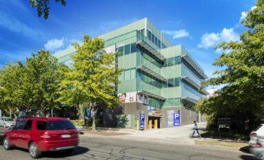 Ekera Medical Centre