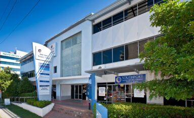 Gold Coast Surgery Centre