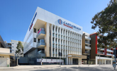 Mons Road Medical Centre